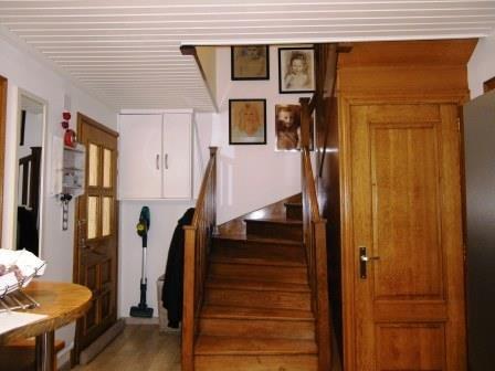 acheter appartement 6 pièces 84 m² longuyon photo 7
