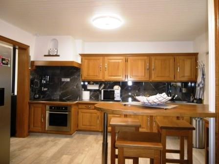 acheter appartement 6 pièces 84 m² longuyon photo 4
