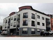 Garage - Parking à vendre à Rodange - Réf. 6355973