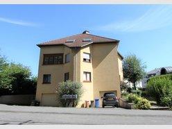 Duplex à louer 2 Chambres à Dudelange - Réf. 6884613