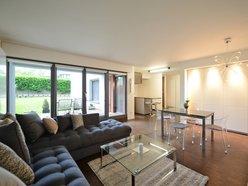 Appartement à louer 1 Chambre à Luxembourg-Merl - Réf. 5901573
