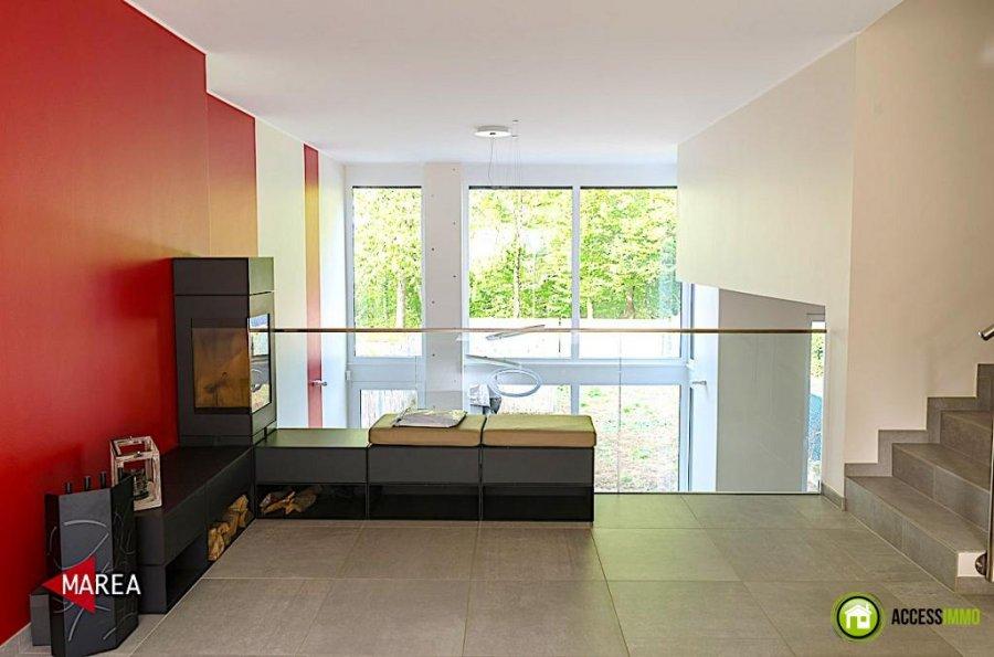 acheter maison mitoyenne 4 chambres 215 m² esch-sur-alzette photo 7