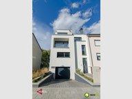 Maison mitoyenne à vendre 4 Chambres à Esch-sur-Alzette - Réf. 6036741