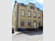 Wohnung zum Kauf 3 Zimmer in Bettendorf - Ref. 6761733
