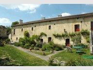 Vente maison de village F7 à Montreuil-Bellay , Maine-et-Loire - Réf. 4799749