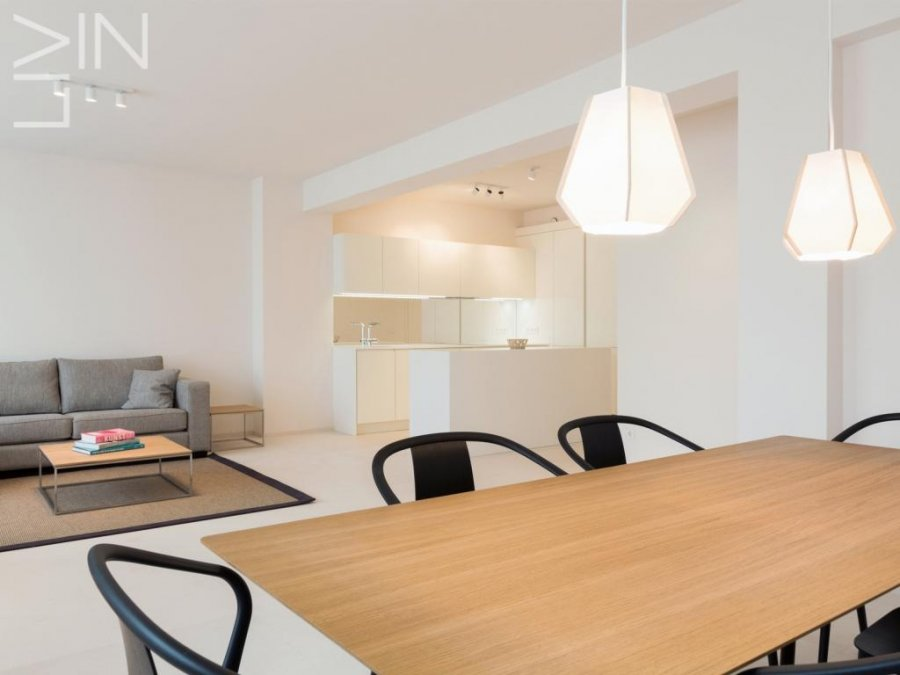 louer appartement 2 chambres 98 m² luxembourg photo 1