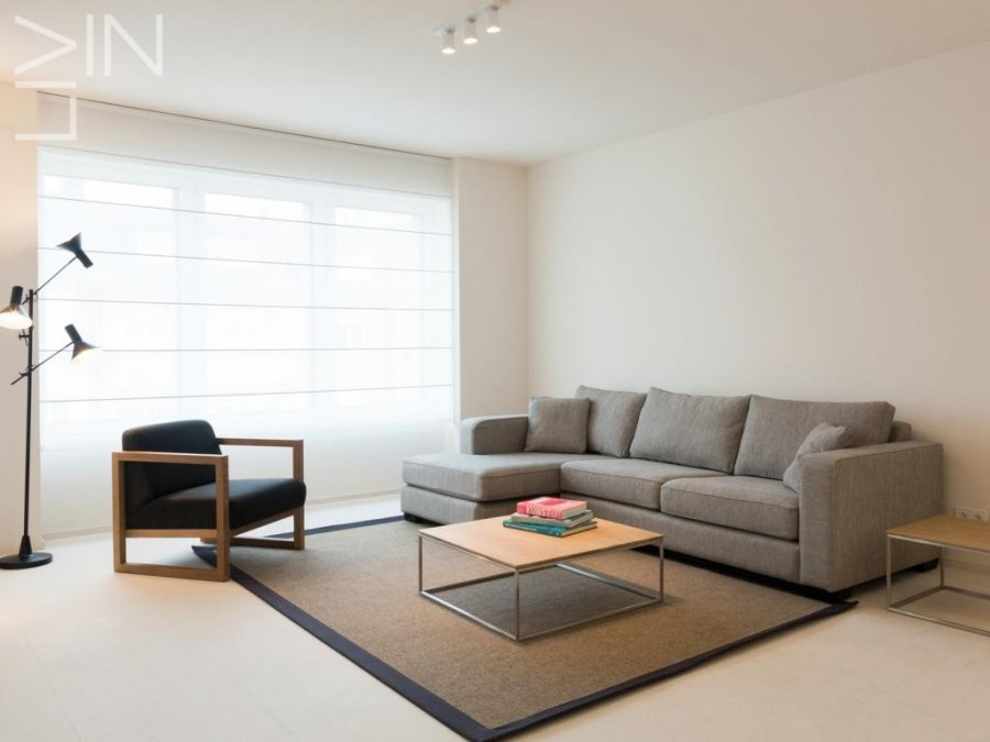 louer appartement 2 chambres 98 m² luxembourg photo 2
