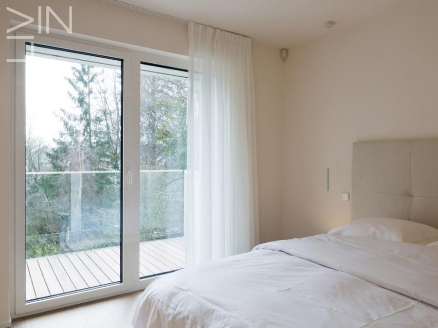 louer appartement 2 chambres 98 m² luxembourg photo 6