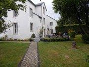Haus zur Miete 6 Zimmer in Lorscheid - Ref. 6573317
