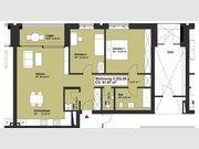 Wohnung zum Kauf 2 Zimmer in Wasserbillig - Ref. 6053125