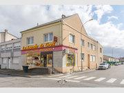 Immeuble de rapport à vendre à Uckange - Réf. 6712581