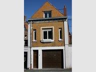 Maison mitoyenne à vendre F3 à Béthune - Réf. 5143813
