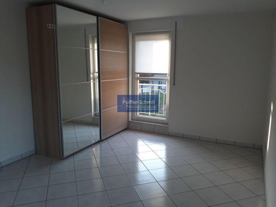 Appartement à louer 2 chambres à Tuntange