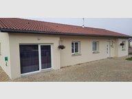 Maison à vendre à Vaucouleurs - Réf. 6130949