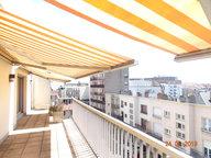 Appartement à vendre F5 à Metz - Réf. 6413573