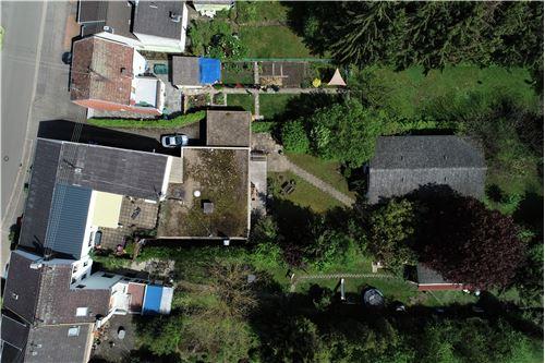 doppelhaushälfte kaufen 7 zimmer 240 m² wadgassen foto 1