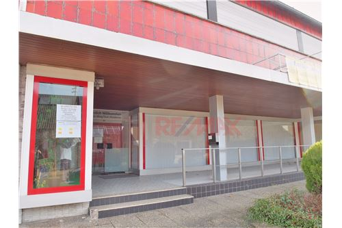 doppelhaushälfte kaufen 7 zimmer 240 m² wadgassen foto 5