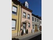 Maison à vendre 4 Chambres à Grevenmacher - Réf. 5172485