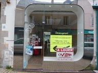 Commerce à louer à La Roche-sur-Yon - Réf. 5111045