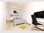 Bedroom for rent 4 bedrooms in Luxembourg-Hollerich - Ref. 6696453