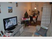 Haus zum Kauf 2 Zimmer in Echternach - Ref. 6639109