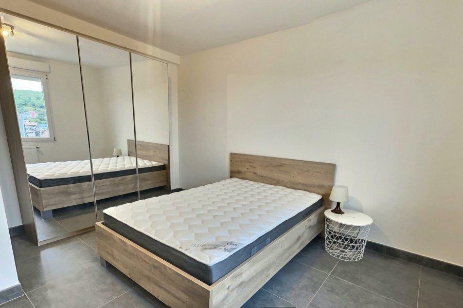 bedroom for rent 10 rooms 14 m² audun-le-tiche photo 1
