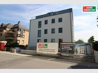 Office for sale in Capellen - Ref. 6315525