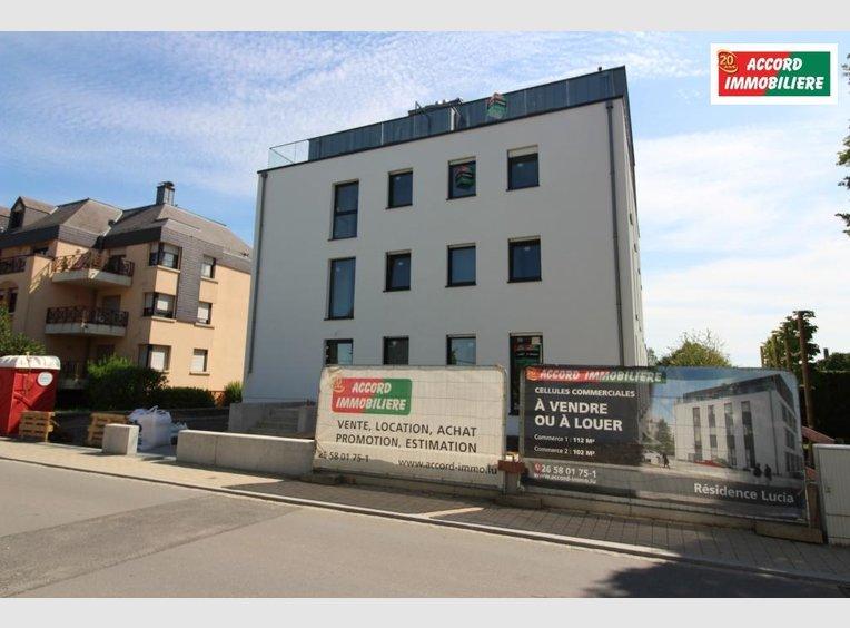 Office for sale in Capellen (LU) - Ref. 6315525