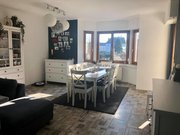 Apartment for sale 2 bedrooms in Dudelange - Ref. 6712837