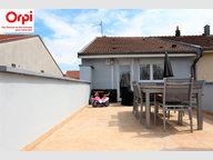 Maison à vendre F4 à Valleroy - Réf. 6123013