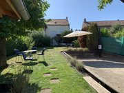 House for sale 4 bedrooms in Roussy-le-Village - Ref. 6716933