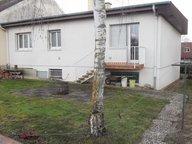 Maison à vendre F6 à Seichamps - Réf. 6209029
