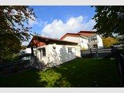 Investment building for sale 9 rooms in Saarbrücken - Ref. 7257605