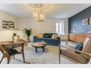 Maison à louer F4 à Plappeville - Réf. 6475269