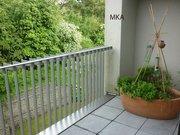 Wohnung zur Miete 2 Zimmer in Reckenthal - Ref. 6413829