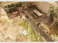 Appartement à vendre F4 à Jarville-la-Malgrange - Réf. 7134725