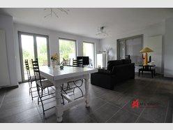 Appartement à vendre 2 Chambres à Fentange - Réf. 6422021