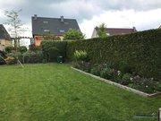 Maison jumelée à vendre 4 Chambres à Hoscheid - Réf. 6688517