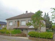 Maison mitoyenne à vendre F5 à Mars-la-Tour - Réf. 6364933