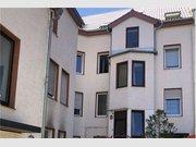 Renditeobjekt zum Kauf 20 Zimmer in Saarbrücken - Ref. 6430469