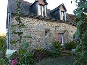 Maison à vendre F6 à Soucé - Réf. 6565637