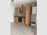 Appartement à vendre F4 à Creutzwald - Réf. 5648133