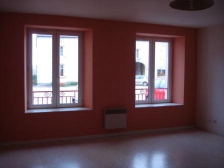 louer appartement 3 pièces 67 m² ménil-en-xaintois photo 1