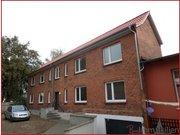 Wohnung zur Miete 2 Zimmer in Güstrow - Ref. 4927237