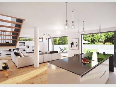 Maisonnette zum Kauf 4 Zimmer in Mamer - Ref. 6176517
