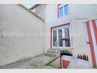 Maison à vendre F6 à Saint-Maurice-sous-les-Côtes - Réf. 5066501