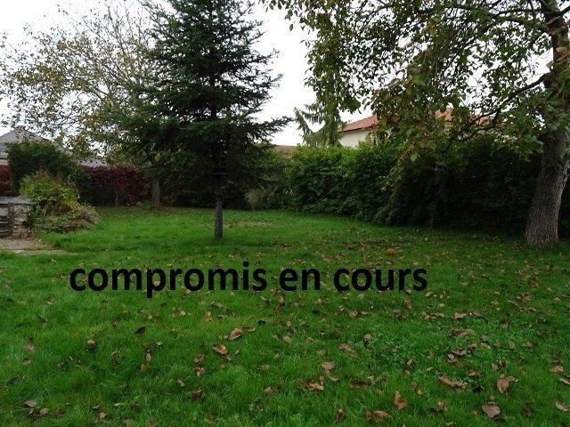 acheter terrain constructible 0 pièce 0 m² boust photo 1