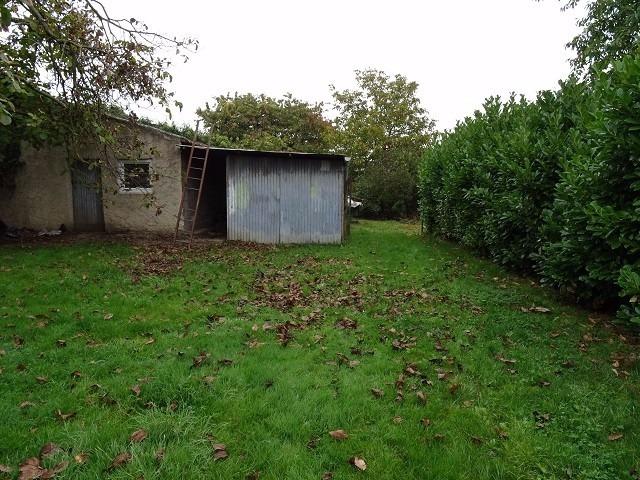 acheter terrain constructible 0 pièce 0 m² boust photo 3