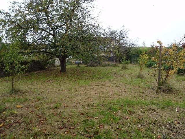acheter terrain constructible 0 pièce 0 m² boust photo 4