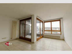 Appartement à vendre 2 Chambres à Esch-sur-Alzette - Réf. 5070597